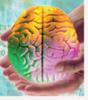 Улучшение мозгового кровообращении. Инфаркт,инсульт
