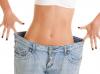 Похудеть! Надёжно и без диет!