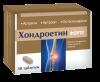 Хондроитин   форте, 30 табл.Восстанавливает суставы и суставную жидкость.